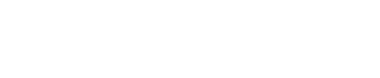 Carlos Esteban Logo