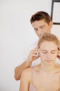 osteopatia-avanzada-maria-soto