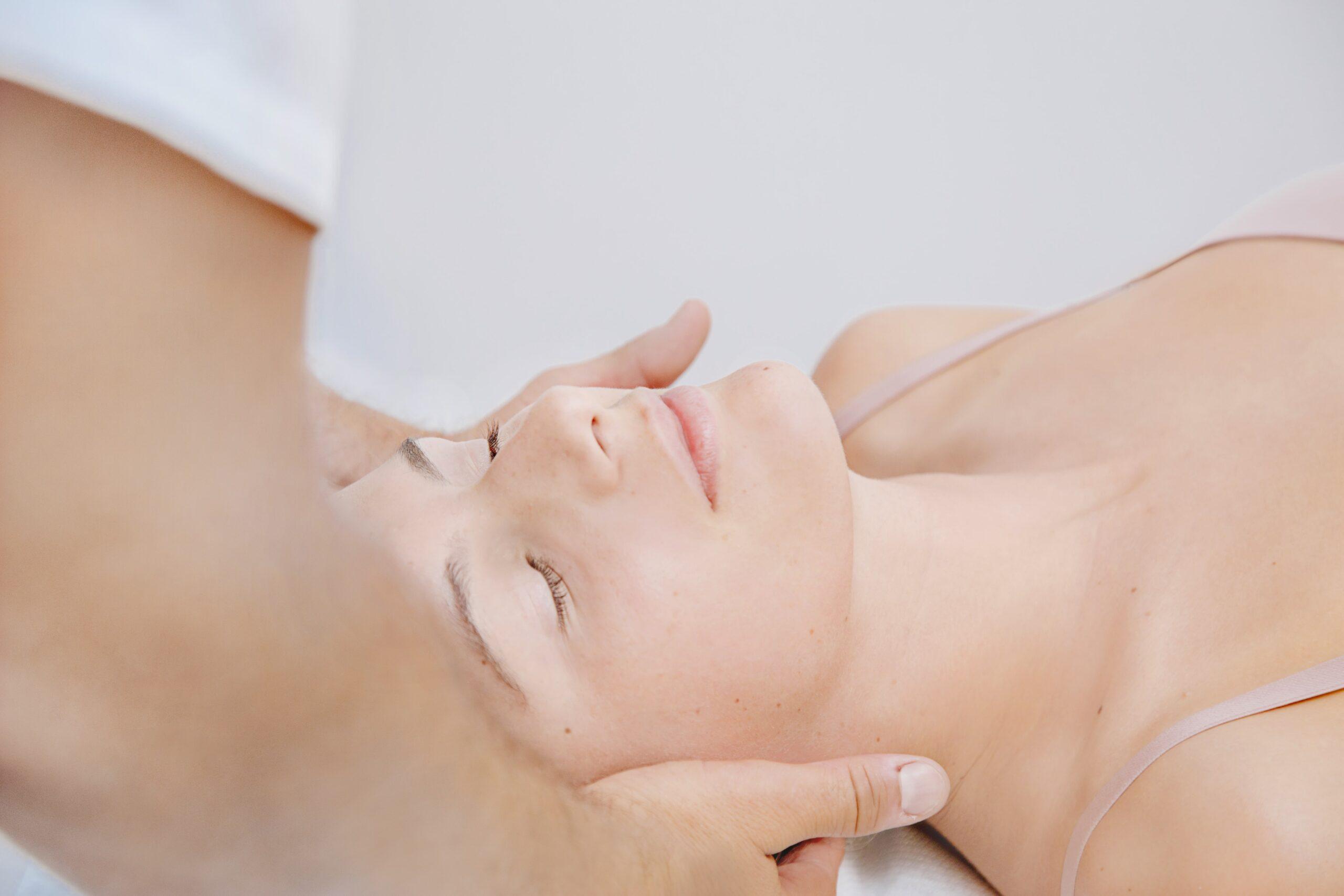 tratamiento-ansiedad-osteopatia-avanzada