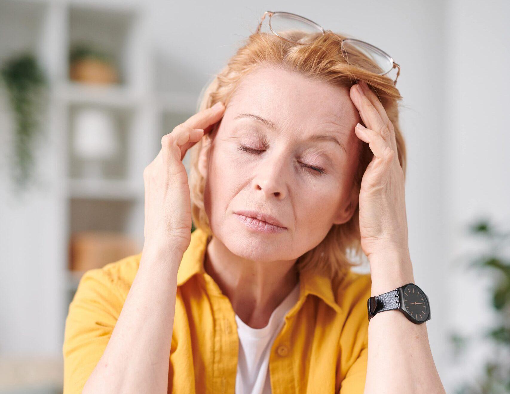 ansiedad-tratamiento-osteopatia