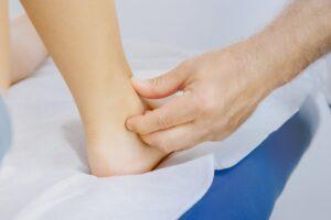fascitis-plantar-osteopatia-avanzada