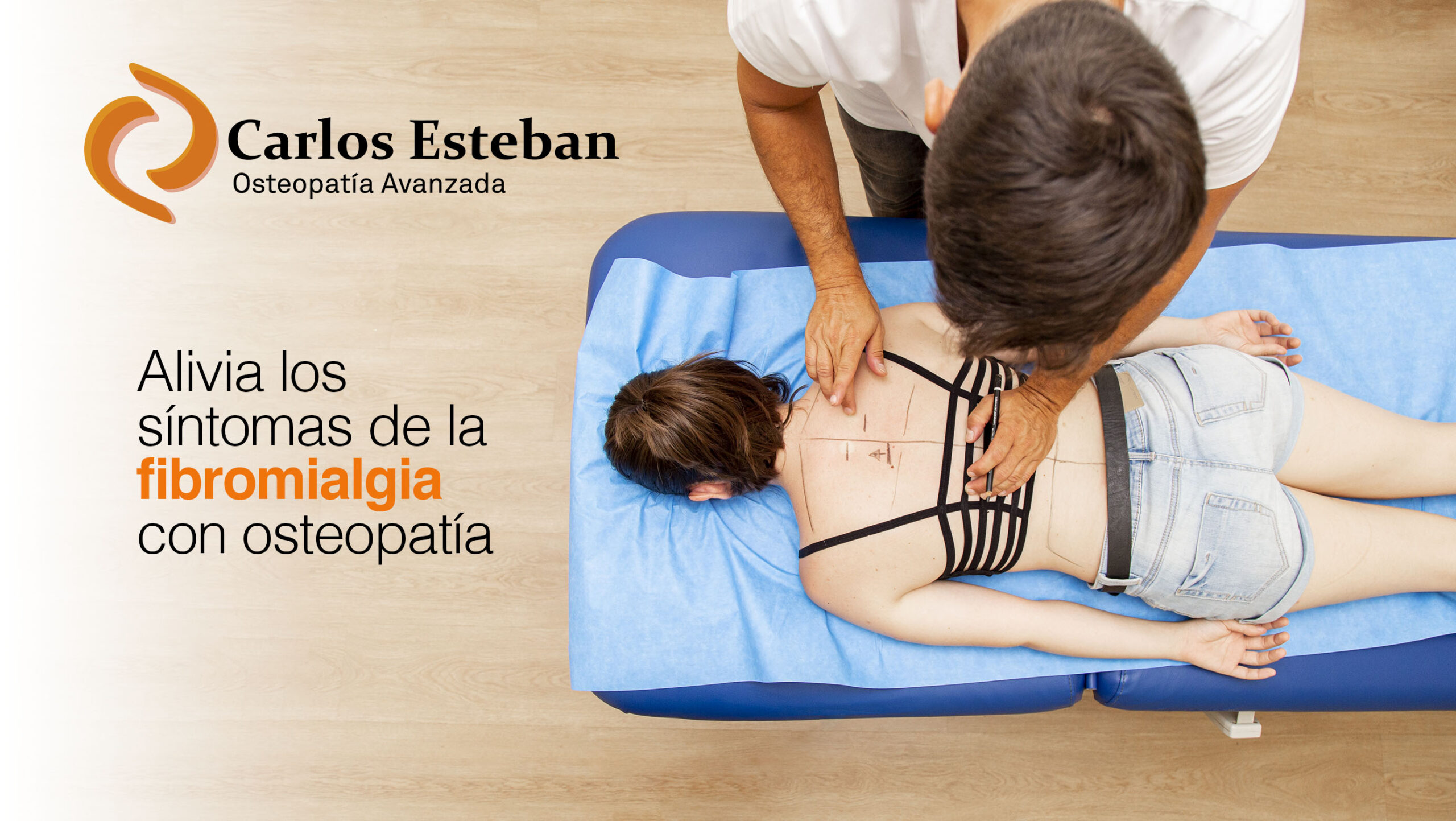 fibromialgia-osteopatia-carlos-esteban
