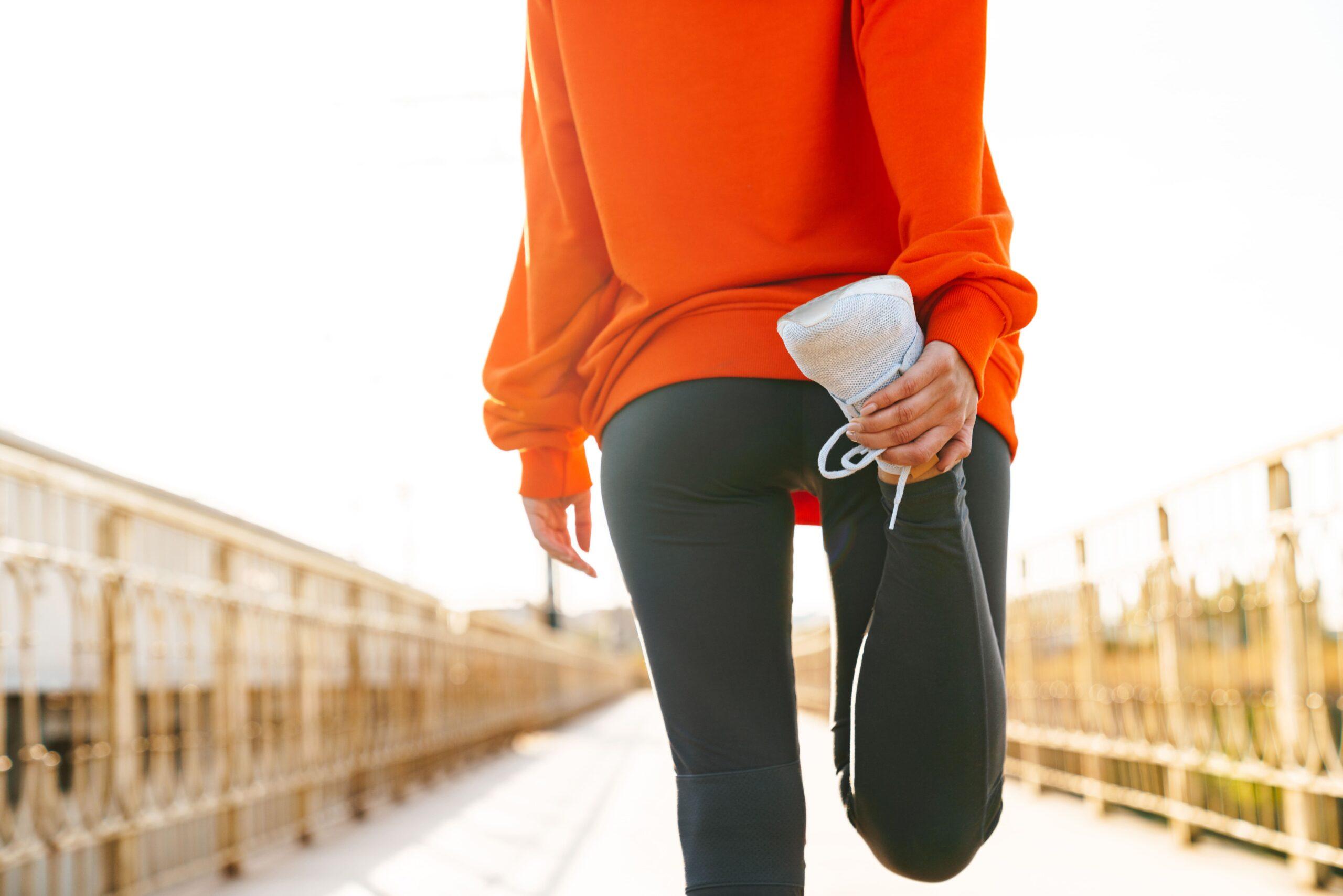 rendimiento-deportivo-osteopatia